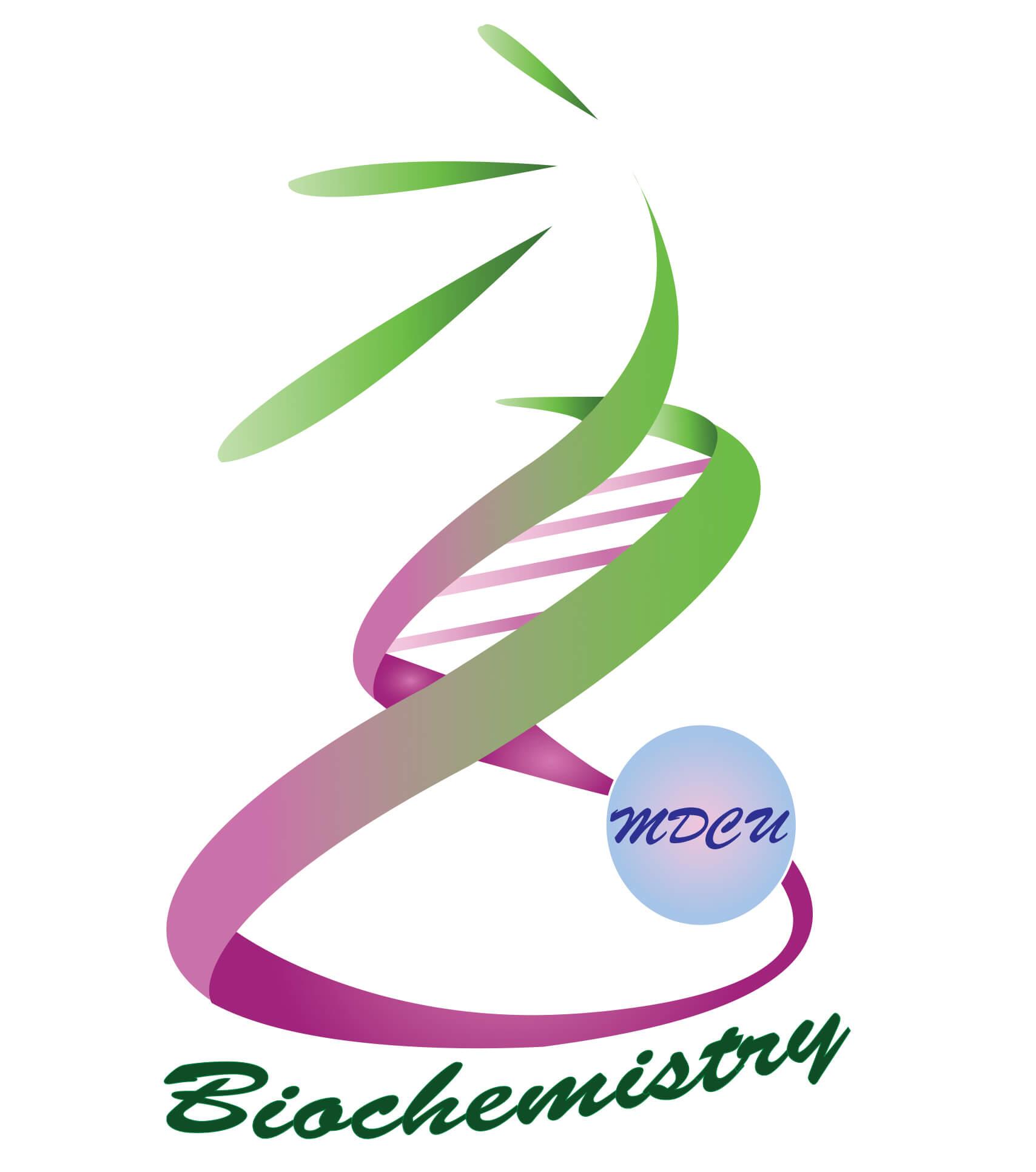 ภาควิชาชีวเคมี คณะแพทยศาสตร์ จุฬาลงกรณ์มหาวิทยาลัย